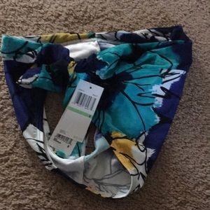 New Women's Size 8 Bikini Bottom (Be Creative)
